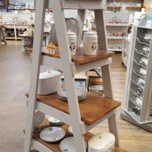 Shop A-Frame