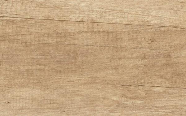 Natural Nabraska Oak