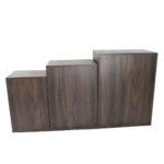 Podium Crates