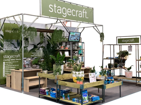 Houseplant Retail Area Glee stand transparent backround J.png