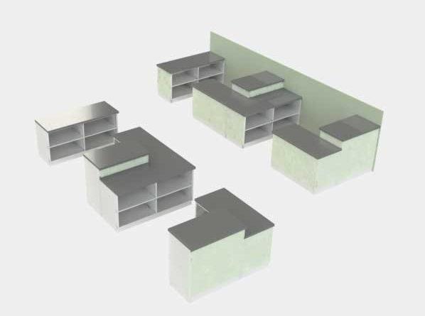 David Austin Roses Design image