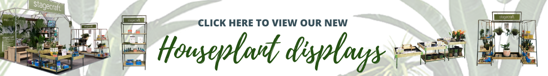 Click here to view our houseplant range