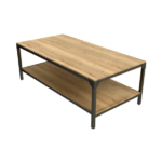 Rectangle Metal Frame Gift Table Range 600px by 600px (3)