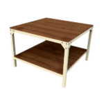 Square Table Metal Frame Gift Table Range 600px by 600px (4)