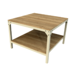 Square Table Metal Frame Gift Table Range 600px by 600px (5)