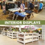 Interior Displays square thumbnail